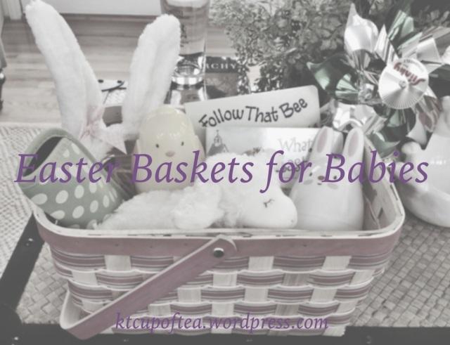 EasterBasketforBabies